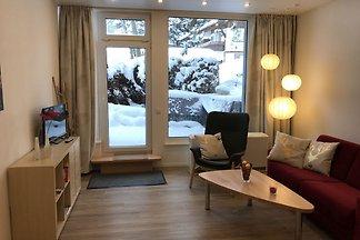 Sport Alpin Wohnung 5