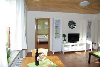 Haus Föhrenbach