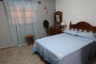 Casa La Vie en Rose Appartement 2