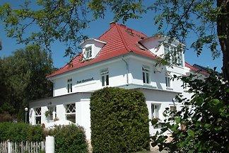 Haus Sonneneck 1