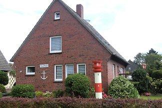 Ferienhaus Zum Leuchtturm