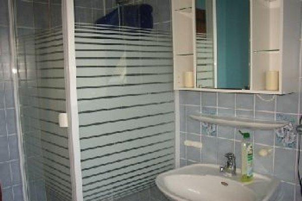 Fewo-Zummach.de Apartment 2  in Mayrhofen - picture 1