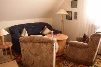 Apartment-Flat 1 Zummach.de