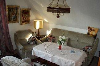 Locations Appartement 2-Zummach.de