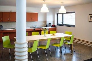 Appartement #356
