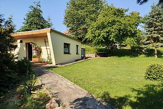 Bungalow am Cambser See