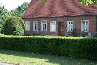 Landhaus Stevertal
