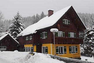 Ferienhaus Pauli