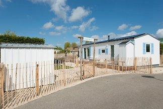 Beach House 70 Zeeland