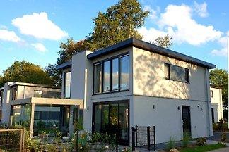 Villa Strandnah