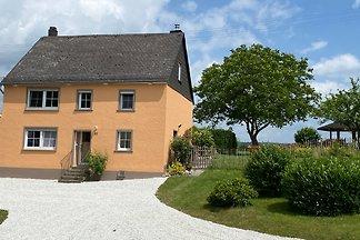 Ferienhaus Hunolstein