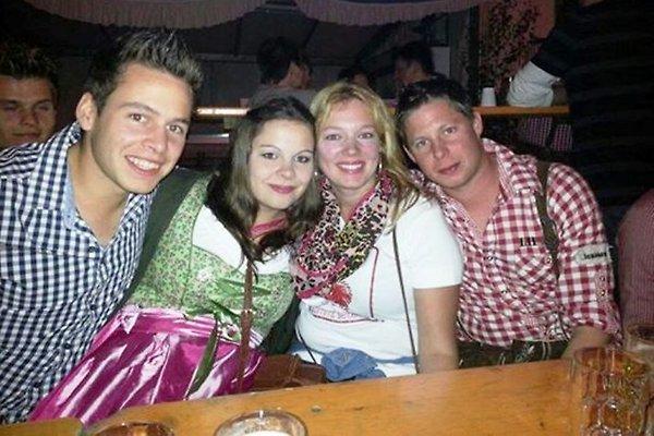 Familie Ziegler