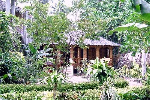 Boracay Ocean Breeze Inn  à Boracay Island - Image 1
