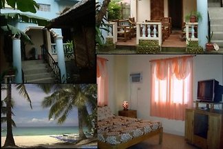 Ocean Breeze Inn Boracay
