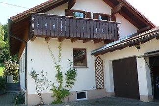 Gockel Haus