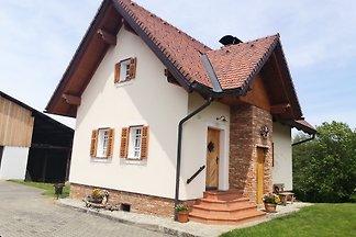 Ferienhaus Kollmann