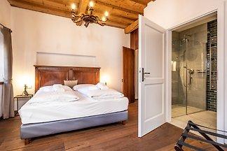 Stammhaus Premium Residence