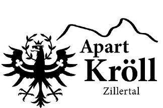 Apart Kröll