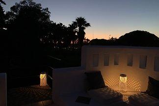 Studio La Maravilla in Andalusien