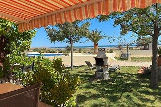 Beach Resort La Margarita Premium