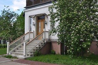 Villa Osterloff