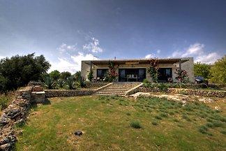 Villa Timpa