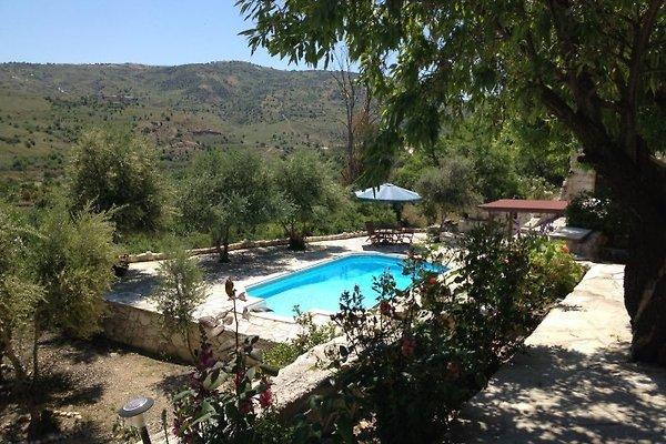 Maison de vacances à Paphos - Image 1