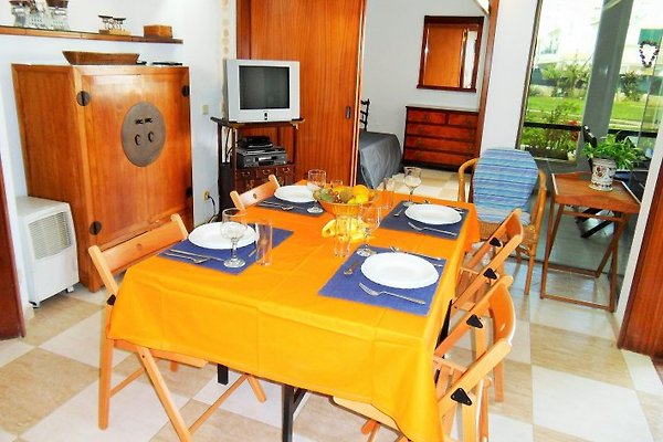 Apartment Agostinho en Altura -  1