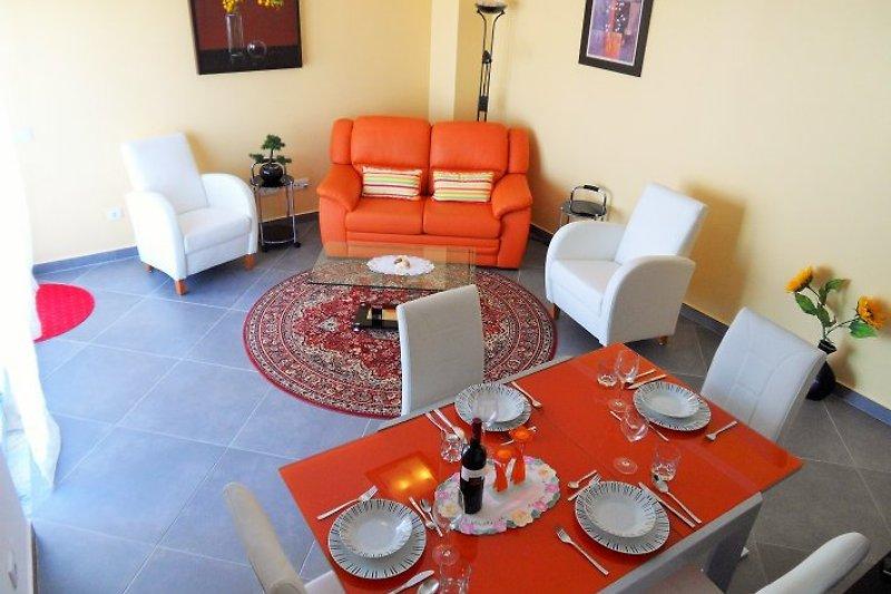 Apartment Alegria  à Castro Marim - Image 2