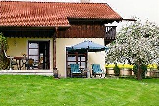 5****Ferienhaus Sonnenschein m.Pool