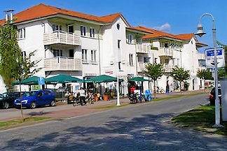 Casa vacanze in Karlshagen