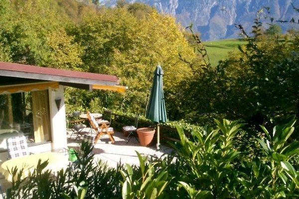 Gardaseeblick à Tignale - Image 1