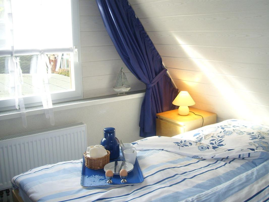 ferienhaus bei stralsund ferienhaus in klausdorf mieten. Black Bedroom Furniture Sets. Home Design Ideas