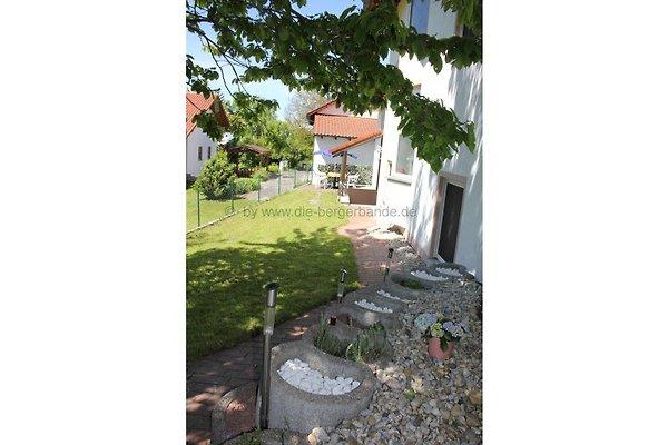 Ferienwohnung Königs-Berger en Reisbach - imágen 1