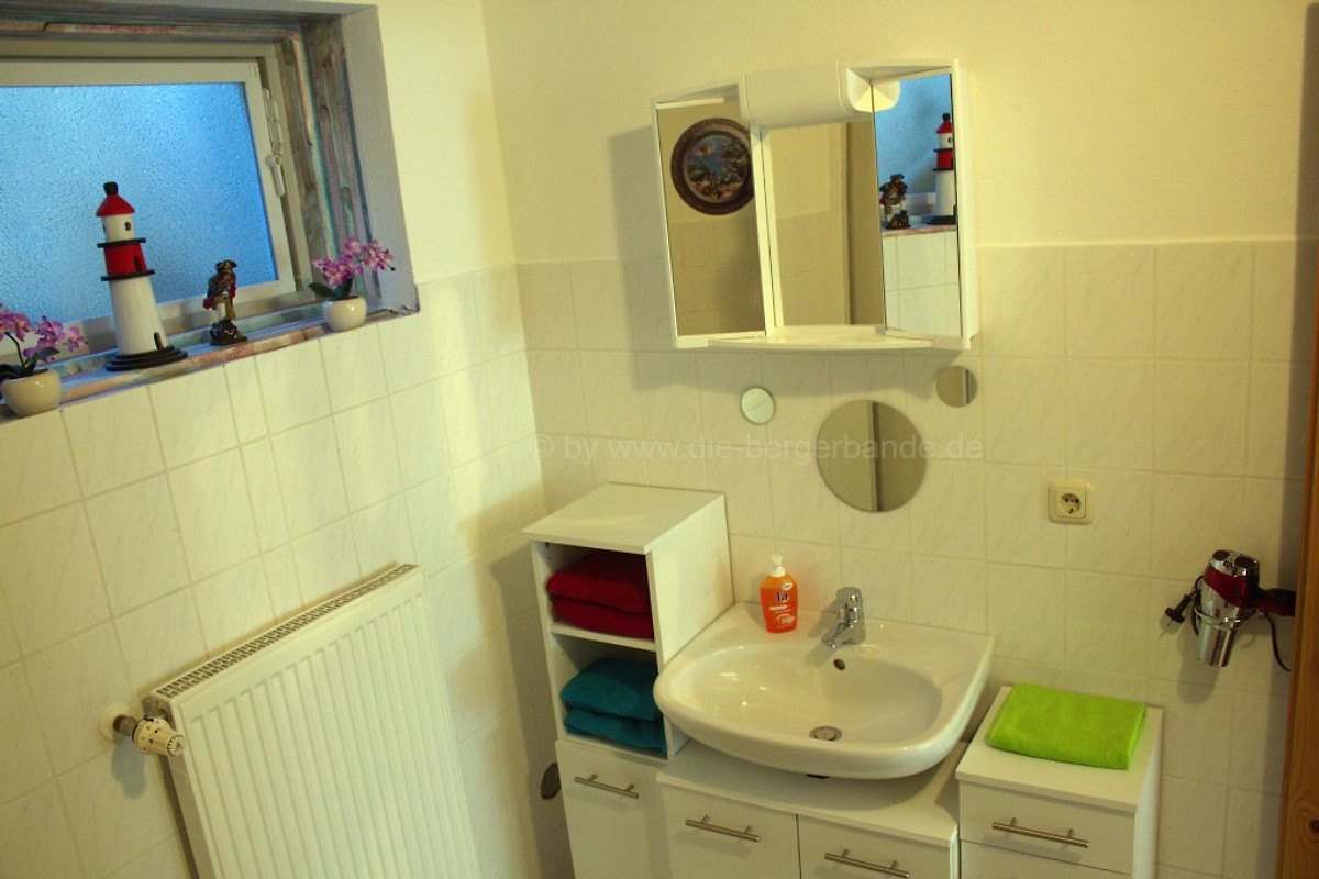 ferienwohnung zur bergerbande ferienwohnung in reisbach mieten. Black Bedroom Furniture Sets. Home Design Ideas