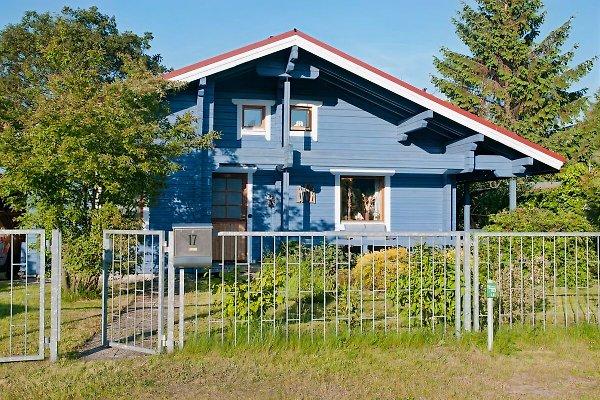Us Huising à Bodstedt - Image 1
