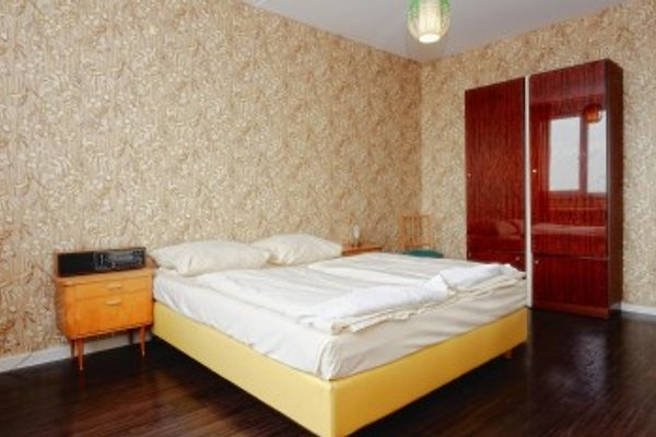OSTEL vacances - DDR  à Friedrichshain - Image 1