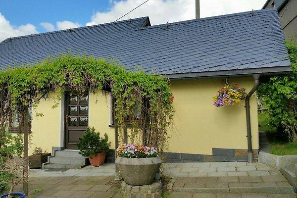 Chambre Riedl  à Klingenthal - Image 1