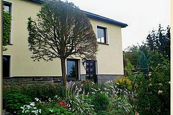 Holiday Riedl  à Klingenthal - Image 1