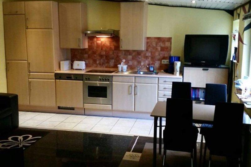 Maison de vacances à Nuremberg  à Winkelhaid - Image 2