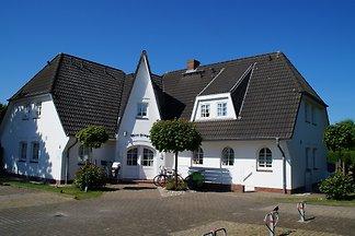 Landhaus Witt-Hingst