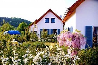 Ferienhäuser Bellana - Haus 3