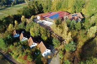 Ferienhäuser Bellana-Haus 4