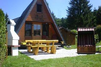 Haus Seeblick