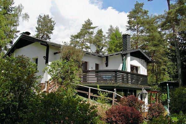 Fewo Thiele en Üxheim - imágen 1