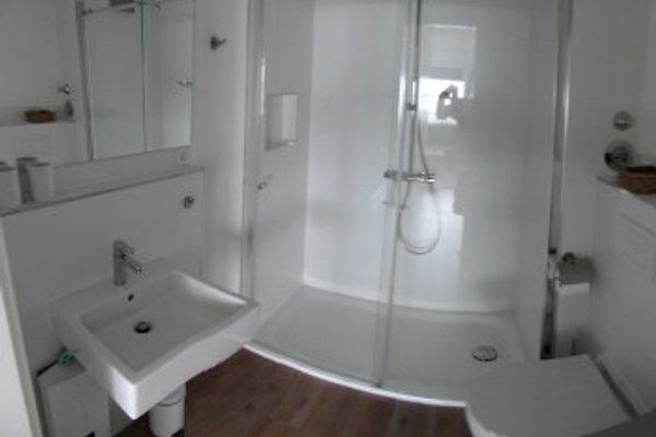 strandwohnung mit meerblick ferienwohnung in wenningstedt braderup mieten. Black Bedroom Furniture Sets. Home Design Ideas