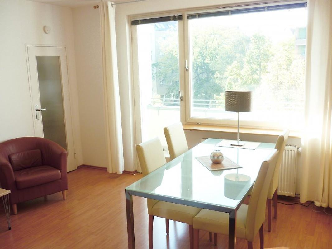 huren charlottenburg. Black Bedroom Furniture Sets. Home Design Ideas