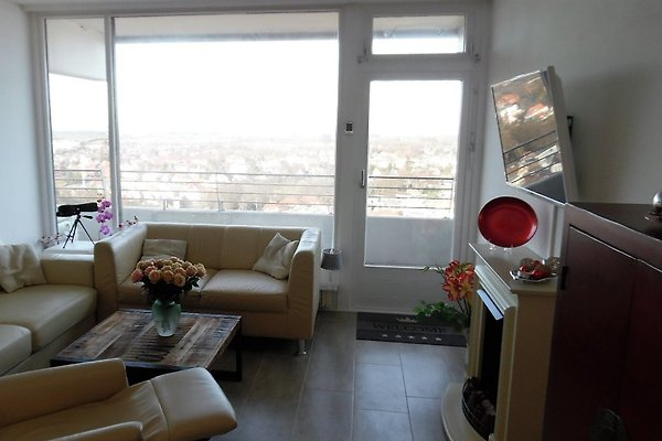 luxussuite 1a meerblick neu gestylt ferienwohnung in travem nde mieten. Black Bedroom Furniture Sets. Home Design Ideas