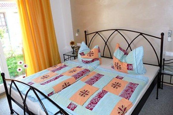Chambre JUI - I Appartement  à Zingst - Image 1