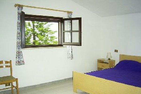 Casa Simona - 2 FeWos à Pula - Image 1